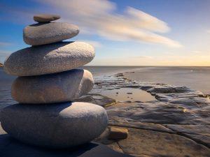 Psychotherapie holistische Energiearbeit